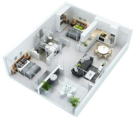 maison-toulouse-athena_rdc-villas-jbpng Дом - интерьер