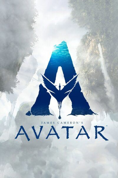 Avatar 2 Tek Parca Turkce Dublaj Full Hd Izle Avatar Zoe Saldana Sigourney Weaver