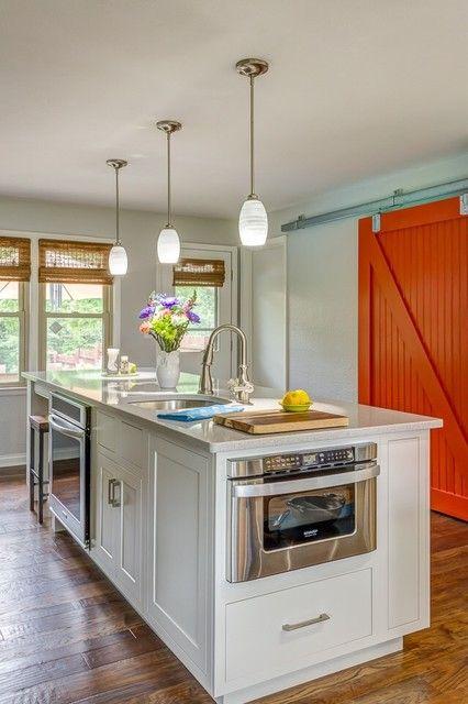 50 Kitchen Cabinets Xenia Ohio Ideas Kitchen Furniture Design Kitchen Cabinets Kitchen