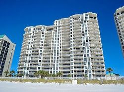 Destin Florida Real Estate Silver Beach Towers Condo For Sale Florida Real Estate Alabama Vacation Condos For Sale