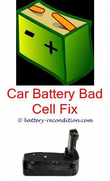 batteryrecondition how to fix vape pen battery wires - how