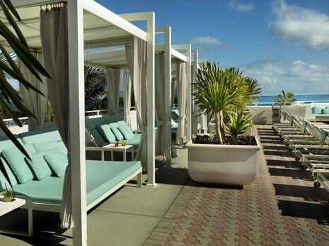 The Westin Beach Resort & Spa Fort Lauderdale