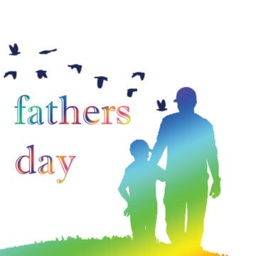 Fathers Day Happy Father S Day Father S Png Transparent Clipart Image And Psd File For Free Download Happy Fathers Day Happy Father Fathers Day