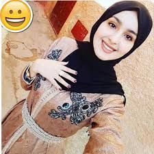 Call girls muslim The Rules