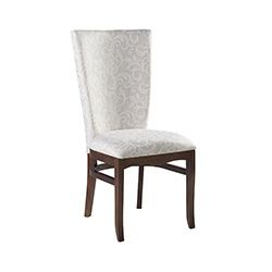 Cadeira de Jantar Veneza - Wood Prime