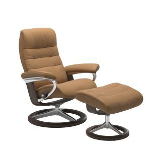 Leather Recliner Chairs Scandinavian Comfort Chairs Stressless C Porch Furniture Wood Chair Design Wood Chair Makeover