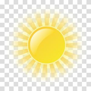 Yelow Sun Illustration Yellow Circle Sun Transparent Background Png Clipart In 2021 Sun Illustration Clip Art Transparent Background