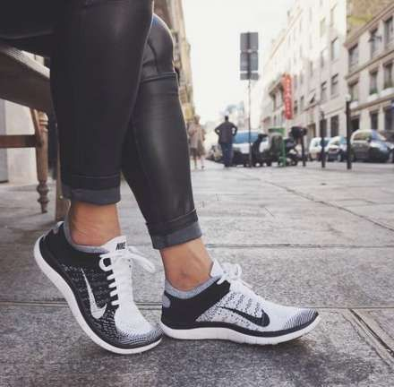 Super Fitness Workouts For Women Gym Shoes Outlet Ideas Nike Shoes Women Nike Free Shoes Nike Women