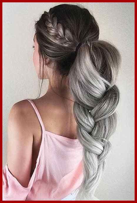 100 Best Hochsteckfrisur Images On Pinterest Grow Long Hair Frisuren Tutorials Zopffrisuren Pferdeschwanz Frisuren Frisur Hochgesteckt