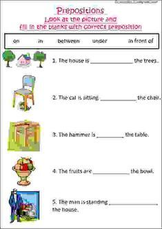 English grammar worksheet with pictures to practice ... on preposition worksheet for high school, english worksheets for grade 1, science worksheets for grade 1, preposition worksheet for college, preposition activities, adjectives worksheets for grade 1, preposition activity sheets to print, preposition worksheets grade 5, reading worksheets grade 1, grammar worksheets for grade 1, preposition worksheet for kindergarten, preposition worksheets third grade, preposition worksheets for adults,