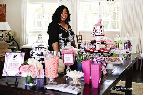 Celebrity Baby Showers   Google Search | Baby Showers   Celebrities |  Pinterest | Shower Images And Showers