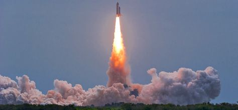 9 Things to Do Before Launching Your Startup