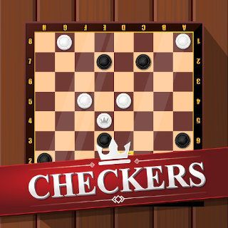 Checkers Checkers Play Checkers Games