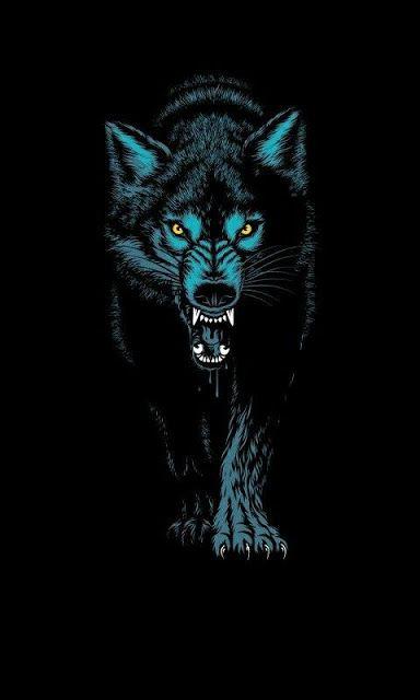 45+ iPhone Wallpapers Beautiful iPhone Wallpapers in 2020 Wolf artwork Wolf wallpaper Animal wallpaper