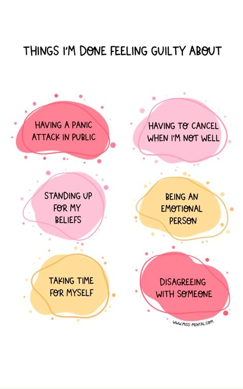 mental health illustrations and quotes for positive vibes. Powerful inspiration for women | positive quotes | inspirational quotes