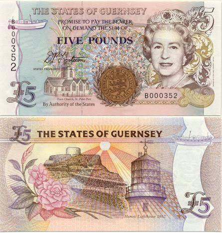 пин от пользователя Cesar Linan на доске Notafilia банкнота деньги история