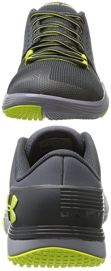 Limitless 3.0 Cross-Trainer Shoe