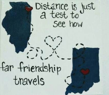 New Birthday Quotes For Him Friendship Long Distance Ideas In 2020 Friends Quotes Friend Quotes Distance Birthday Quotes For Best Friend