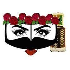 نتيجة بحث الصور عن ثيمات قرنقشوه جاهزة للتصميم قرنقشوه فيون Floral Cards Design Eid Crafts Ramadan Crafts