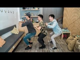 4 37 Mb Eclat Goyang Nasi Padang Duo Anggrek Cover Lagu