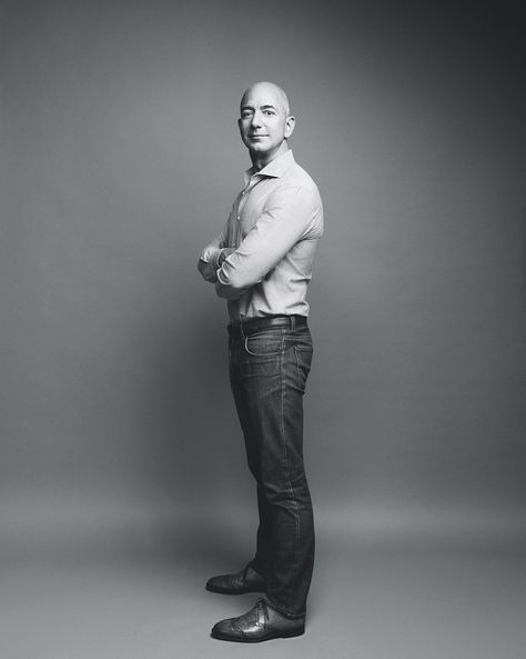 Top quotes by Jeff Bezos-https://s-media-cache-ak0.pinimg.com/474x/ff/77/e5/ff77e5ba242af6c21fbab90a1b98fd2d.jpg