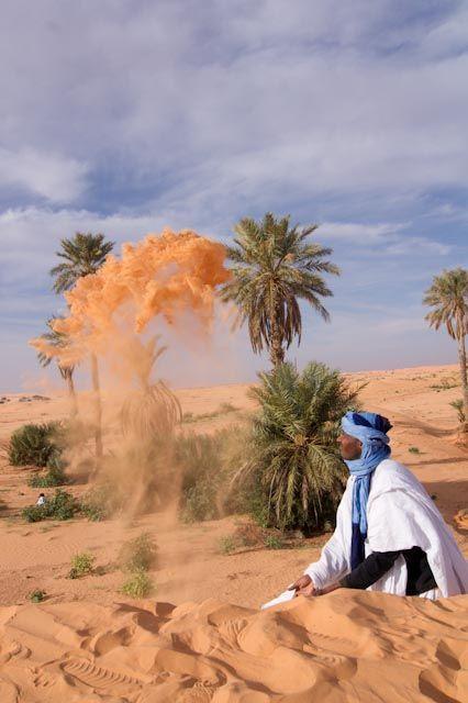 Les meilleures images du tableau Sahara sur Pinterest Lieux