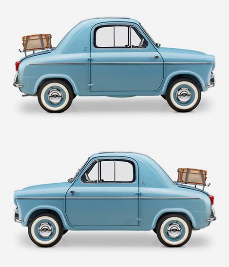 232 Best Micro Car Images On Pinterest Bmw Isetta Microcar And Cars