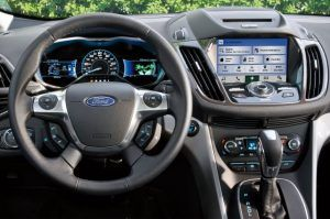 Top 2019 Ford C Max Exterior And Interior 2019 Ford Ford C Max
