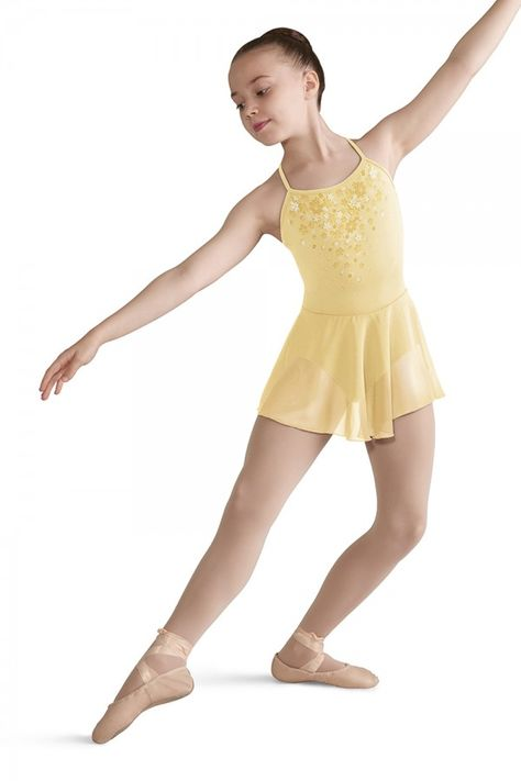 1efaf52bd BLOCH® Professional dancewear, ballet & dance shoes. Unique, beautiful &  exclusive designs for ballet, latin, jazz & tap. See the full BLOCH® range  today!