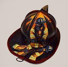 Custom Fire Helmet Decals Google Search FIREFIGHTING - Fire helmet decals