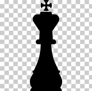 Chess Piece King Queen Chessboard Png Chess Pieces Chess Board King Chess Piece