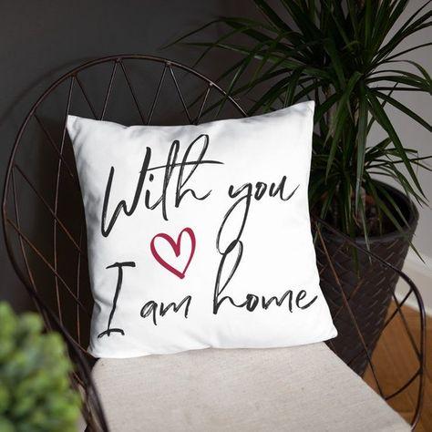 Federe Cuscini Amore.Cuscino Decorativo Amore Preventivo Per Il Tuo Amore Cuscini