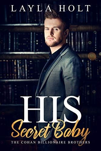 1 Amazon New Release Even Good Girls Fall In Love And Make Mistakes Some That Lead To In 2020 Recommended Books To Read Billionaire Romance Books Billionaire Romance