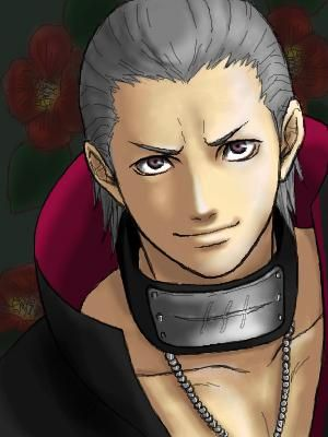 List of Pinterest hidan akatsuki love pictures & Pinterest hidan