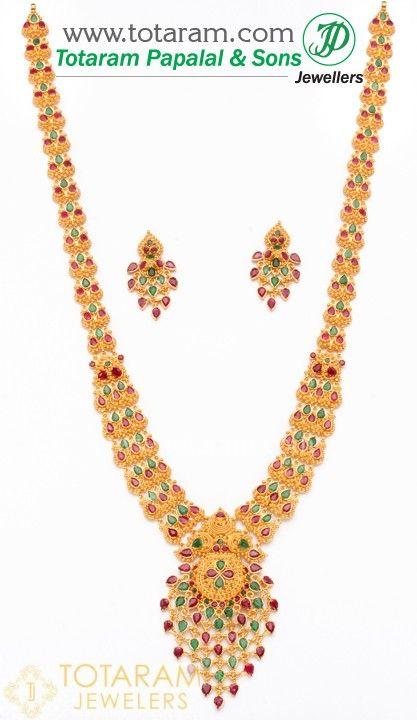 34++ 22 karat gold jewelry in usa information