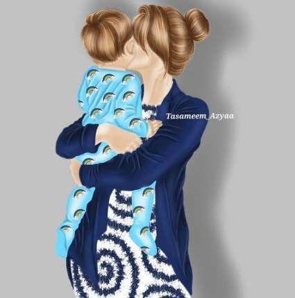 21 Trendy Fashion Wallpaper Hijab Fashion Wallpaper Cute Girl Drawing Fashion Sketches