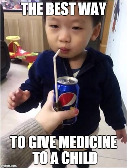 Imgflip Create And Share Awesome Images Funny Baby Jokes Baby Jokes Funny Kid Memes