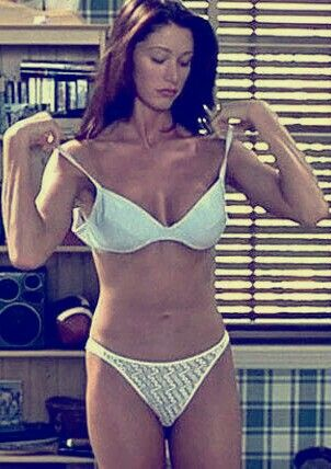 Pin On Shannon Elizabeth