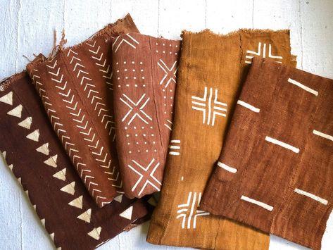 Pillow Shams, Pillow Covers, Pillows, Geometric Arrow, Textile Pattern Design, Cotton Texture, Pillow Texture, African Mud Cloth, African Textiles