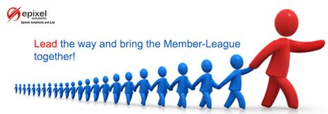MLM Software   Best Network Marketing Software Provider