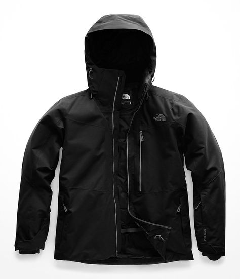 Men's Maching Jacket | The north face, Jackets, Mens skis