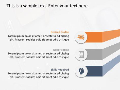 Job Description Powerpoint Powerpoint Templates Powerpoint Powerpoint Slide Templates