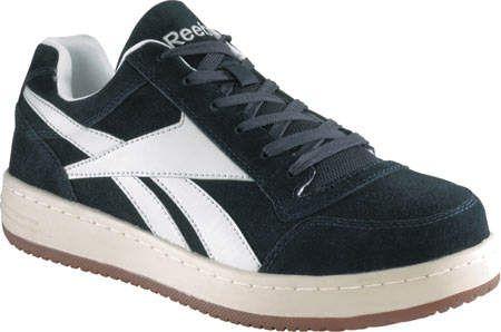 Women shoes online – Reebok steel toe shoes