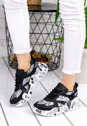 Bayan Spor Ayakkabi Kadin Ayakkabi Modelleri Fiyatlari 8stil Com Sayfa 2 2020 Ayakkabilar Nike Air Max Spor