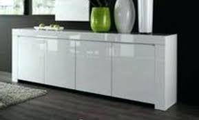 Resultat De Recherche D Images Pour Bahut De Cuisine Inspirant Buffet Blanc Laque Ikea Buffet De Cuisine