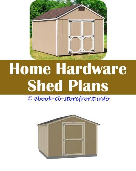 8 Honest Hacks Shed Plans 6 X 16 Shed Plans With Porch Plans For A Simple Wood Shed 5x8 Shed Plans Portable Shed Building