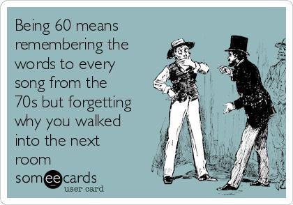 Pin By Carolyn Chandler On Party Poopr 60th Birthday Quotes 60th Birthday Birthday Quotes