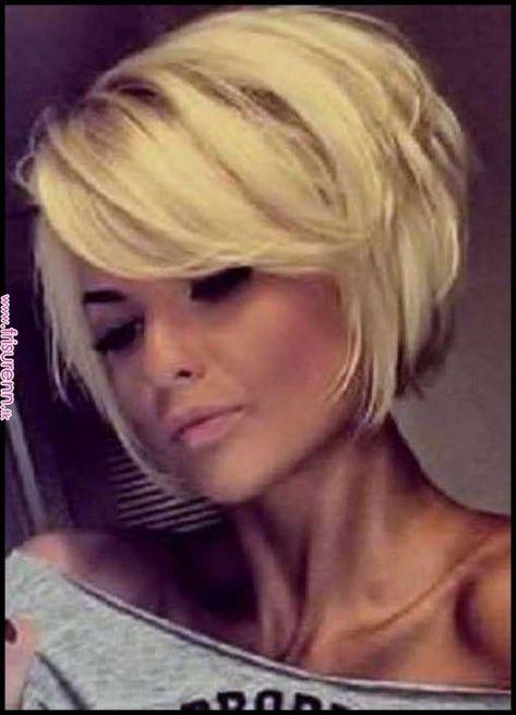 Pin Von Emese Balog Auf Blond Hair Colours Szoke Hajszinek