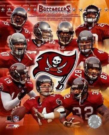 Pin By Kevin Foreman On Tampa Bay Buccaneers In 2020 Tampa Bay Buccaneers Tampa Bay Buccaneers Football Tampa Bay Bucs
