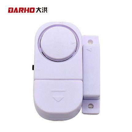 Aliexpress Com Buy Gsm Senior Guardian For Ederly Protection And Medical Alarm Emergency Help With Sos Button S026 From Rel Cheap Alarm System Emergency Sos
